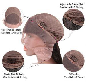 13x4-wigs-cap-details