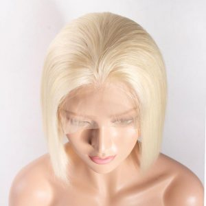 613-short-bob-wigs-2