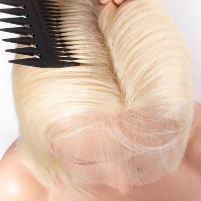 613-short-bob-wigs-3