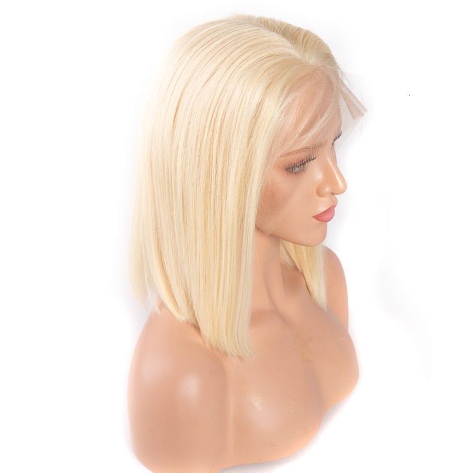 613-short-bob-wigs-4