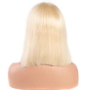 613-short-bob-wigs-5