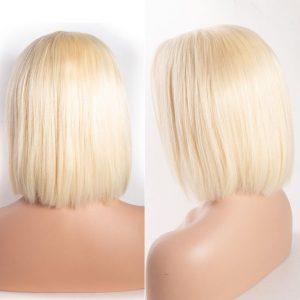 613-short-bob-wigs-6
