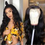 body-human-hair-wigs-1