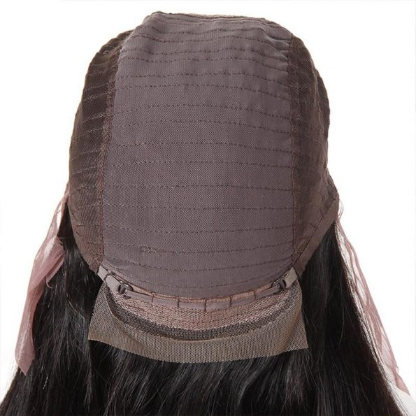 body-human-hair-wigs-10