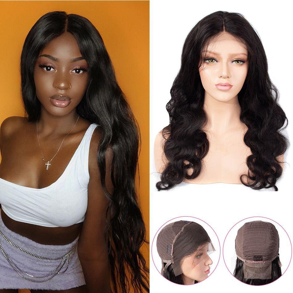 body-human-hair-wigs-3