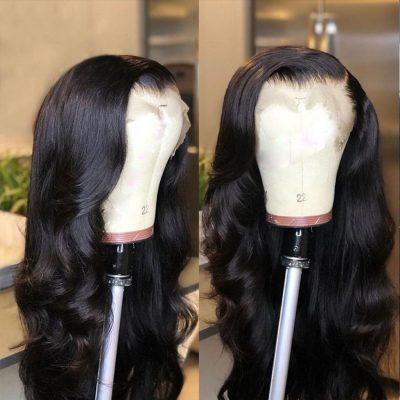 body-human-hair-wigs-5