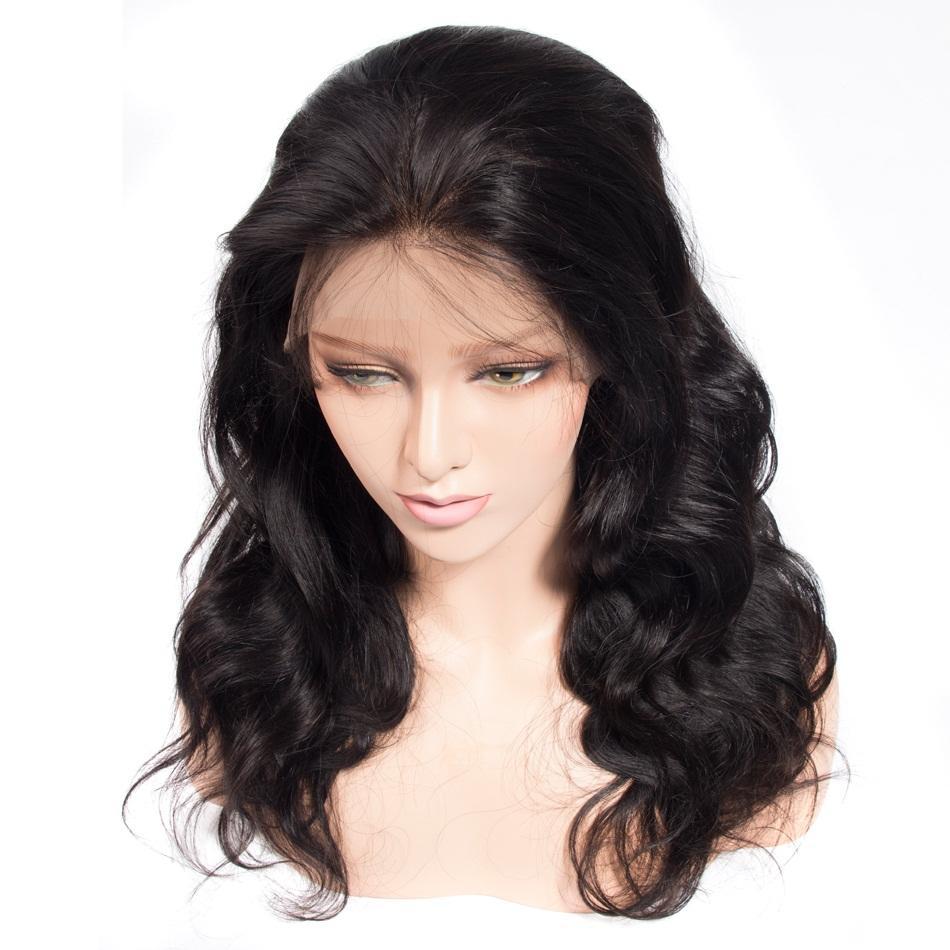 body-human-hair-wigs-6