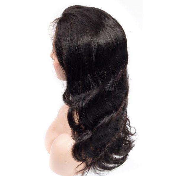 body-human-hair-wigs-7