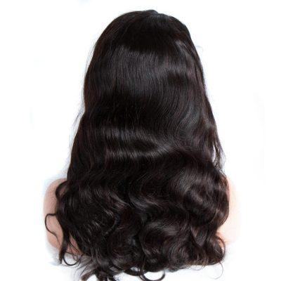 body-human-hair-wigs-8