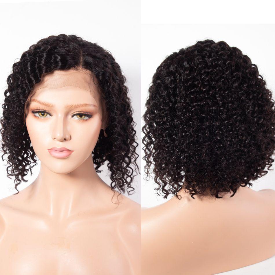curly-bob-wigs-3