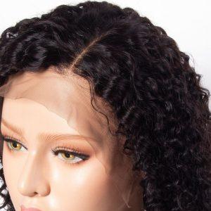 curly-bob-wigs-5