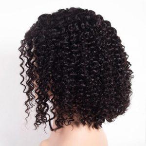 curly-bob-wigs-6