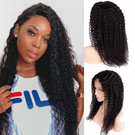 curly-lace-front-wigs-1