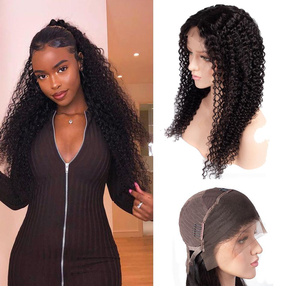 curly-lace-front-wigs-2