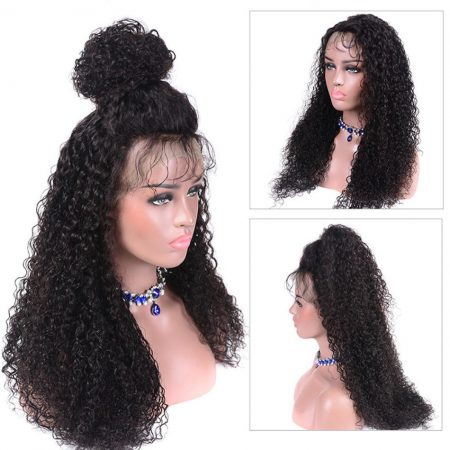 curly-lace-front-wigs-3