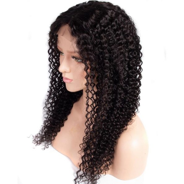 curly-lace-front-wigs-4