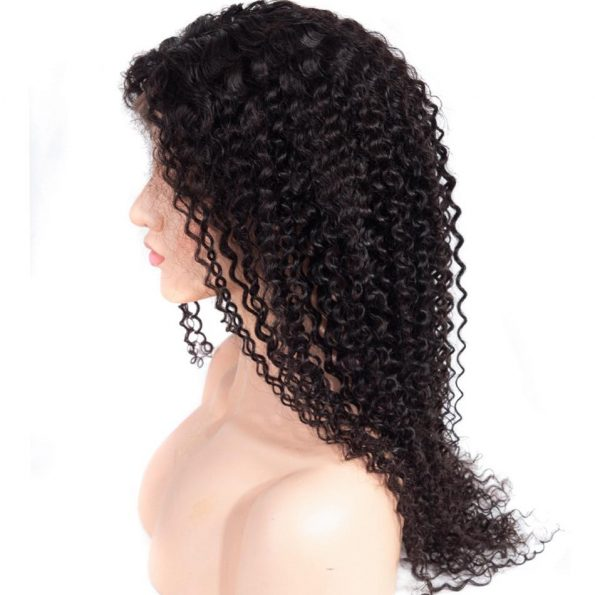 curly-lace-front-wigs-5