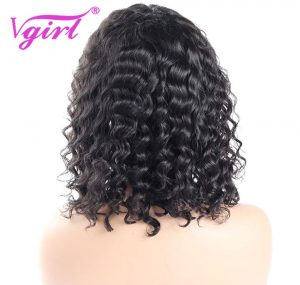 deep-bob-wigs-6