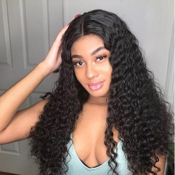 deep-lace-front-wigs-4