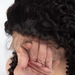 deep_wave_hd_lace_wigs_2_1