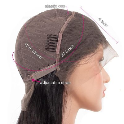 deep-lace-front-wigs-8