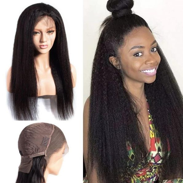 kinky-staight-lace-front-wigs-1