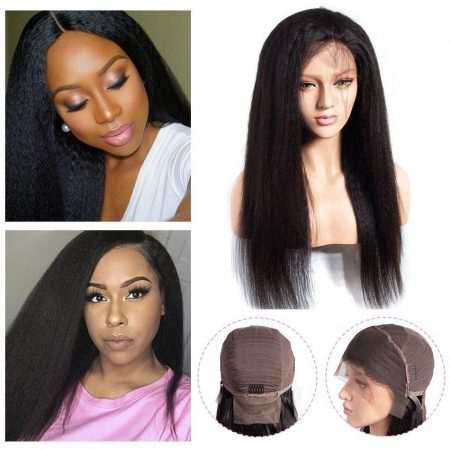kinky-staight-lace-front-wigs-3