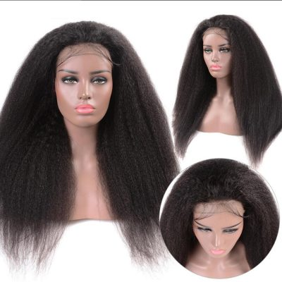 kinky-staight-lace-front-wigs-4