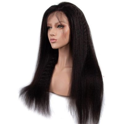 kinky-staight-lace-front-wigs-6