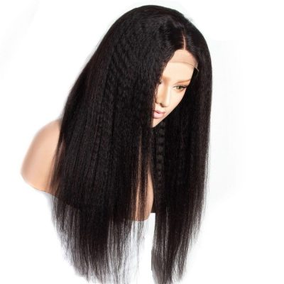 kinky-staight-lace-front-wigs-7