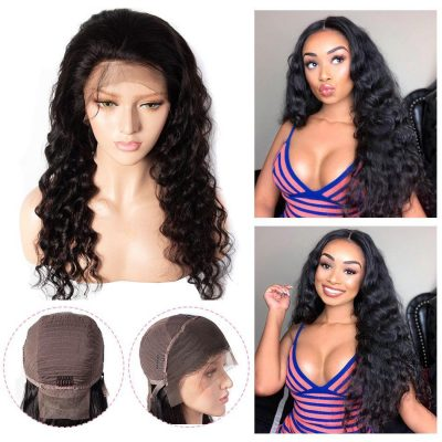 loose-deep-lace-front-wigs-2
