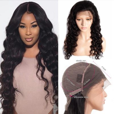 loose-deep-lace-front-wigs-3
