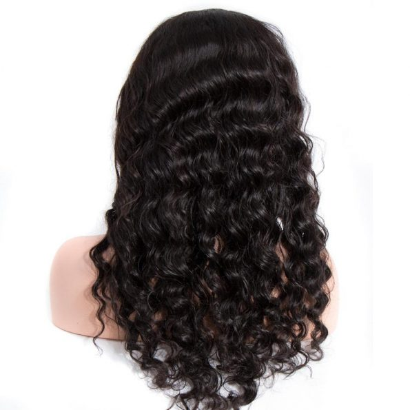 loose-deep-lace-front-wigs-6