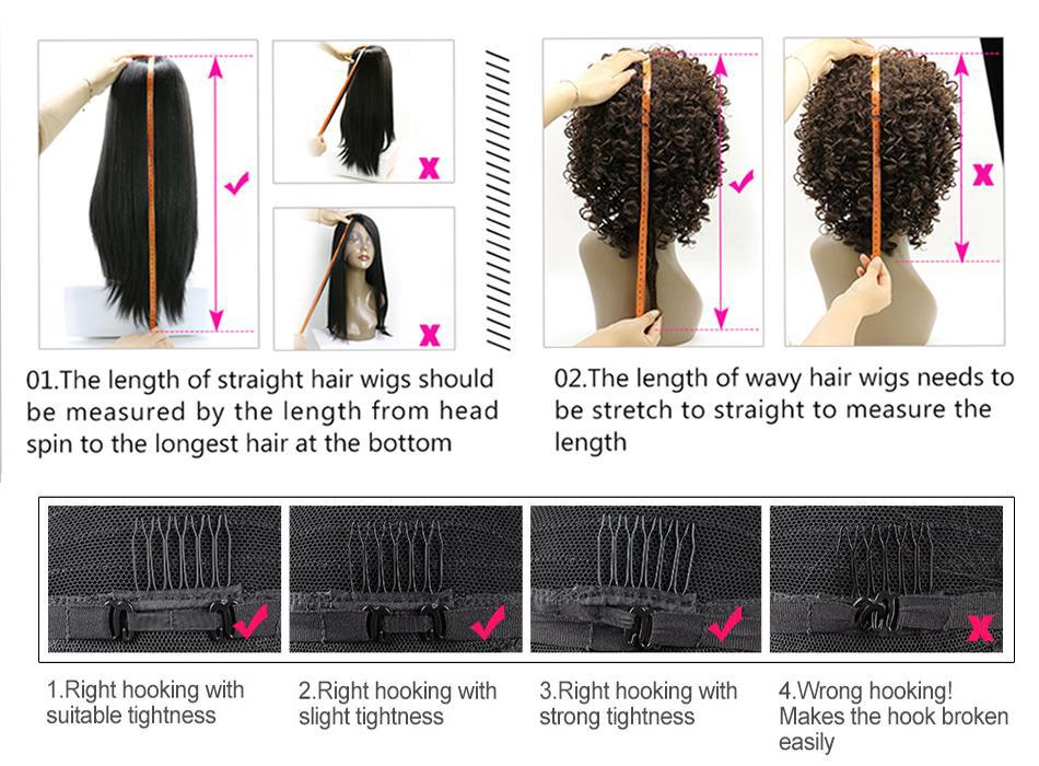 measure-wigs-length