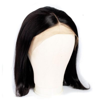 straight-bob-wigs-5