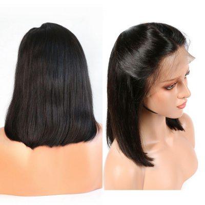 straight-bob-wigs-6