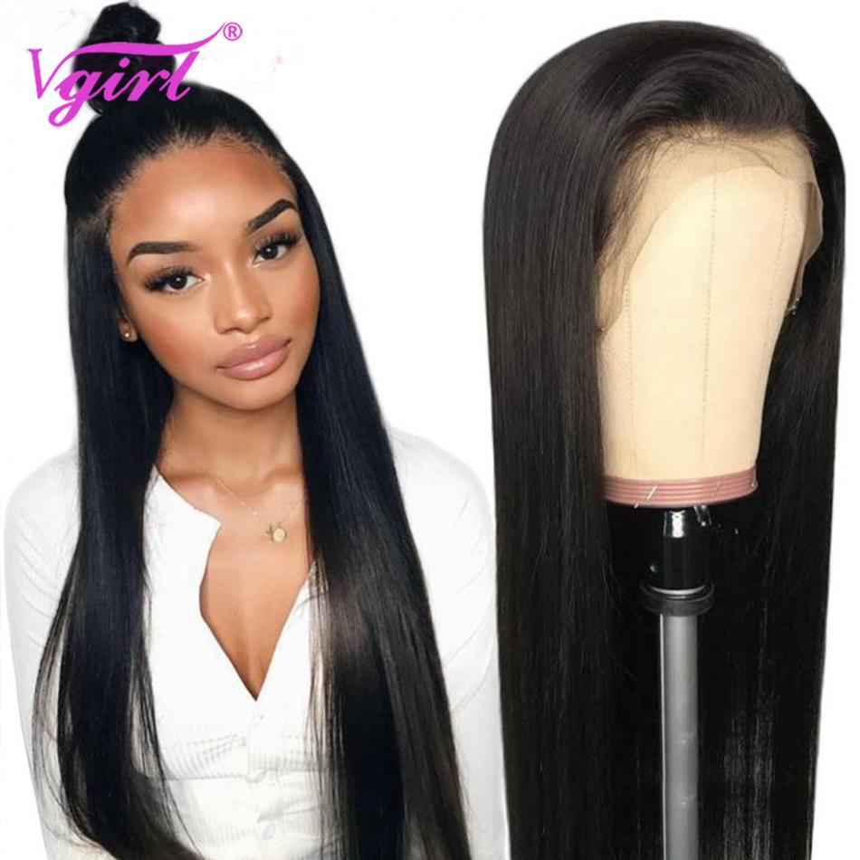 straight-human-hair-wigs-1