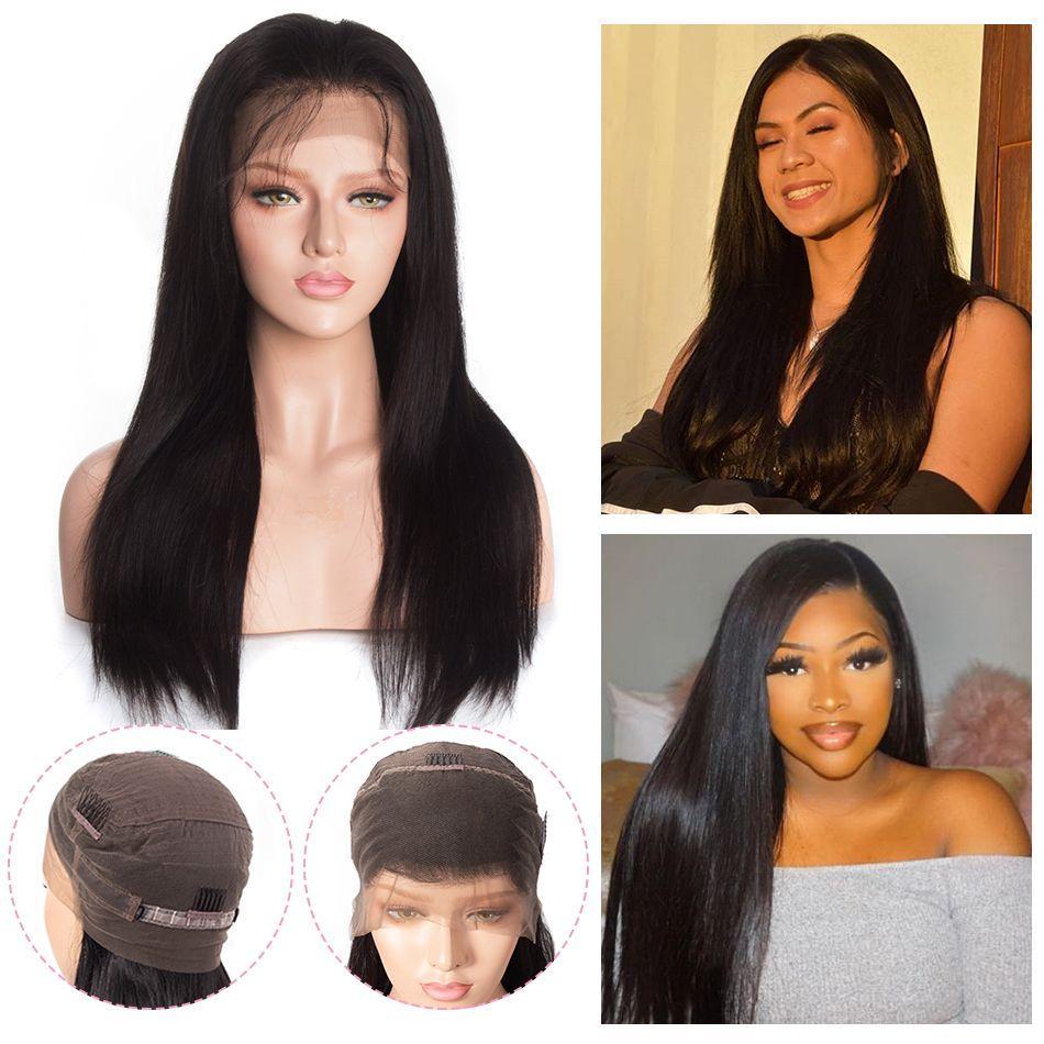 straight-human-hair-wigs-3
