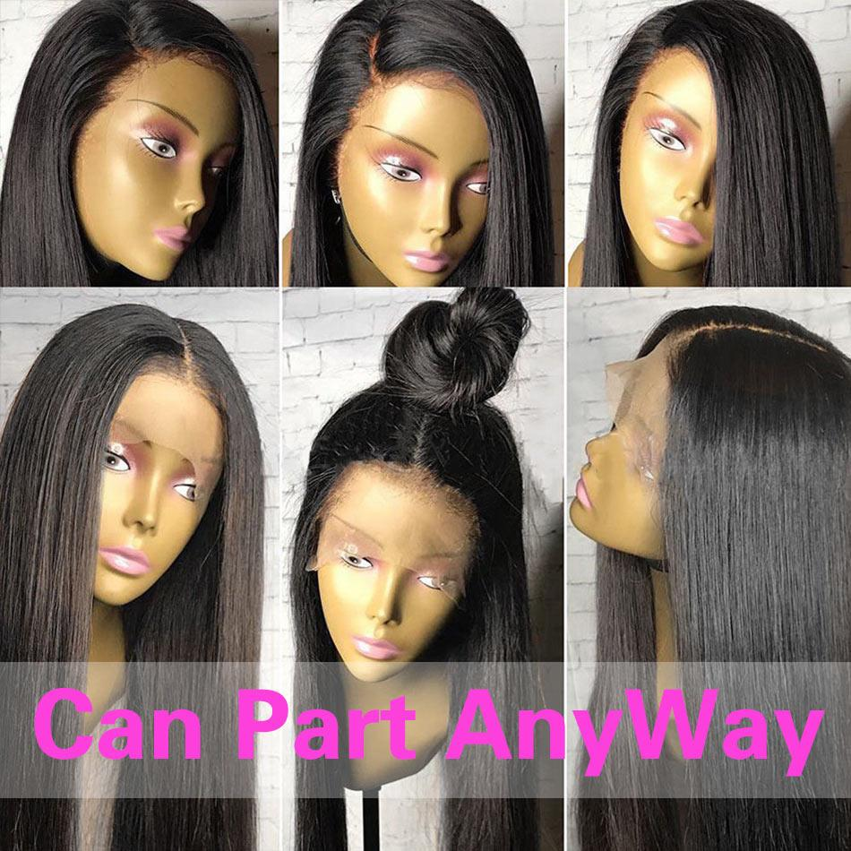 straight-human-hair-wigs-4