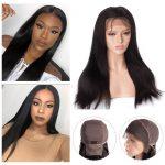 straight-human-hair-wigs-2