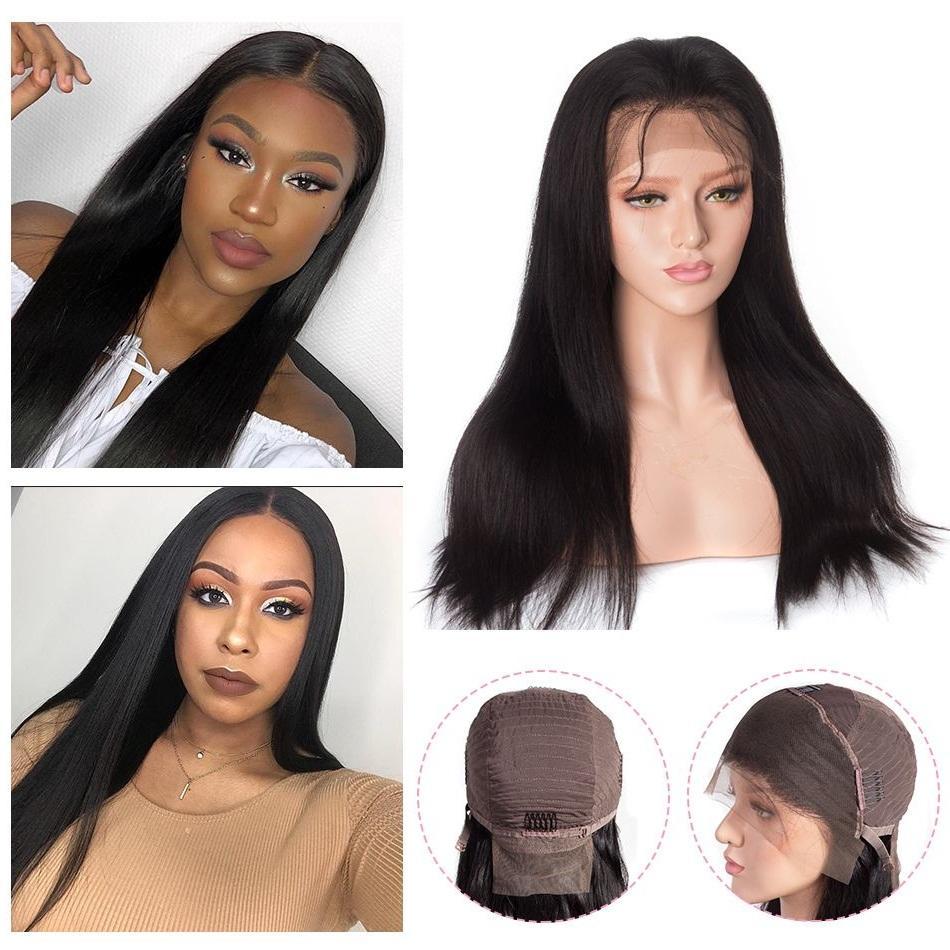 straight-human-hair-wigs-5