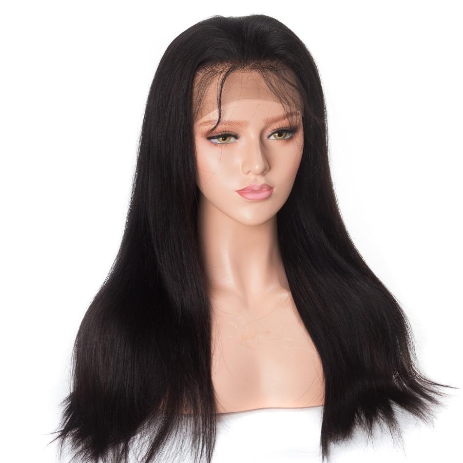 straight-human-hair-wigs-6