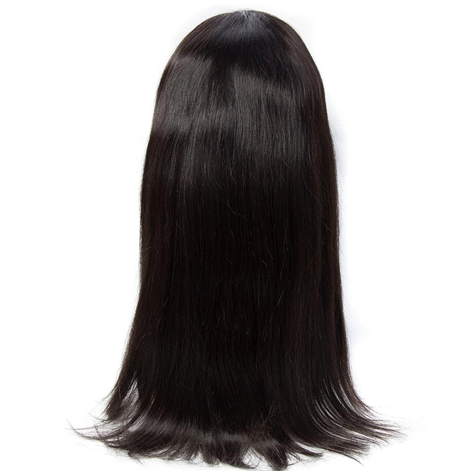 straight-human-hair-wigs-7