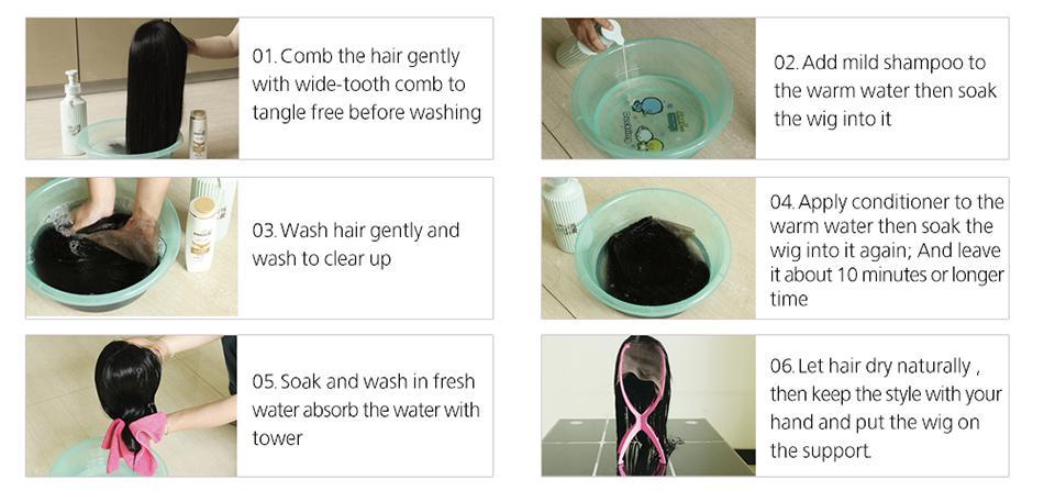 wash-wigs