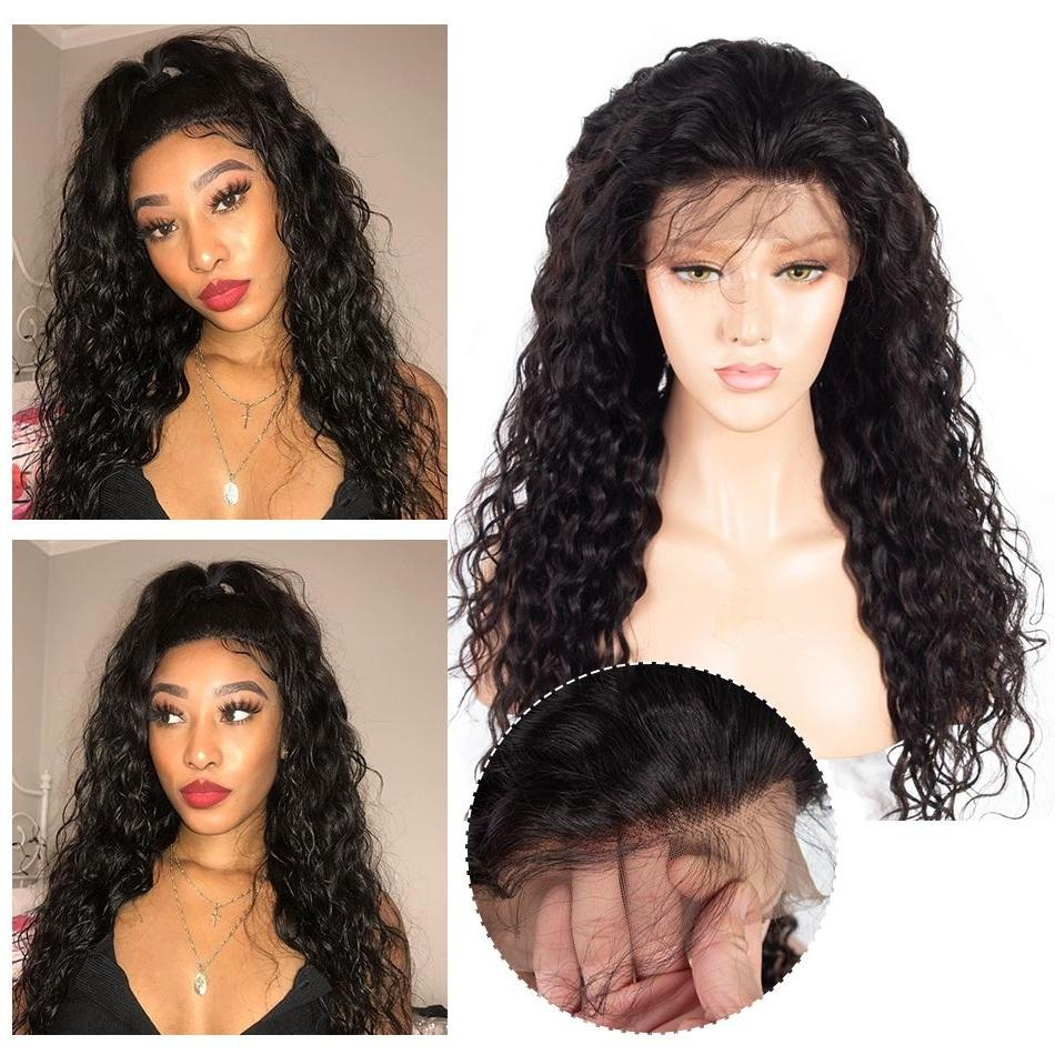 wet-and-wavy-wigs-2