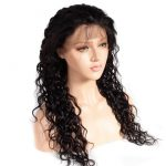 wet-and-wavy-hair-wigs-vgirlhair