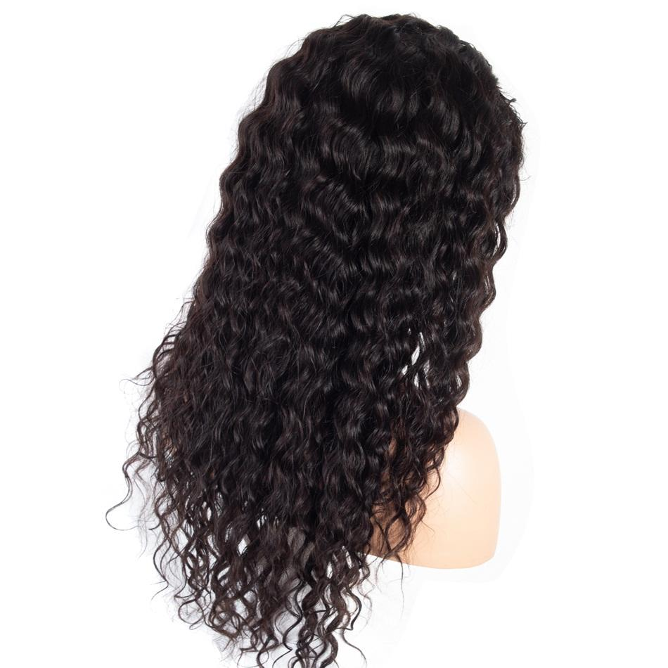 wet-and-wavy-wigs-4