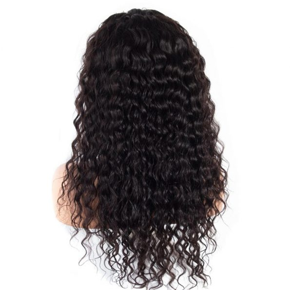 wet-and-wavy-wigs-5