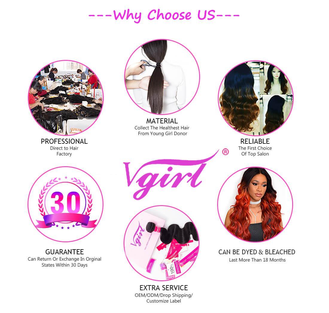 1why-choose-us