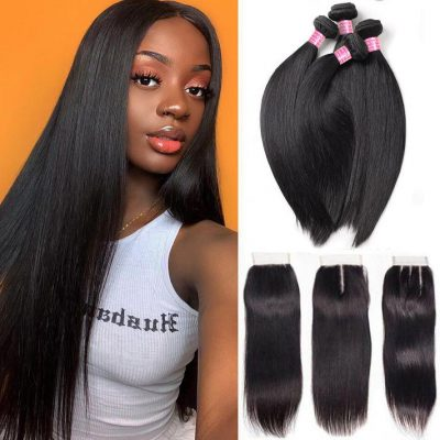 4-bundles-with-closure